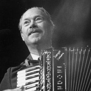 Image for 'Bengt Hallberg Trio'
