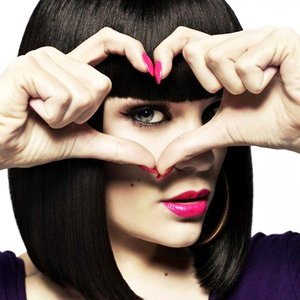 Image for 'Jessica Cornish'