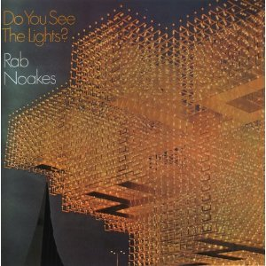 Image for 'Rab Noakes'
