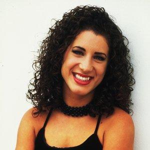 Image for 'Dana Kerstein'