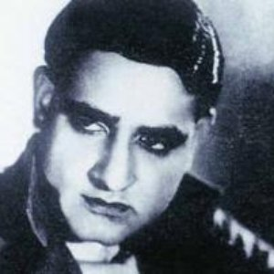 Image for 'K.L. Saigal'