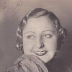 Image for 'Tessie O'Shea'