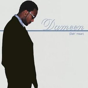 Image for 'Dameen'