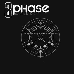 Image for '3Phase feat. Dr. Motte'