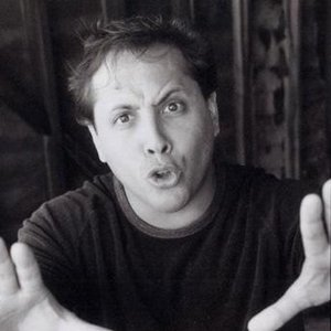 Image for 'Adam Richmond'