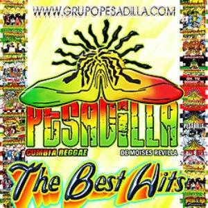 Image for 'Pesadilla'