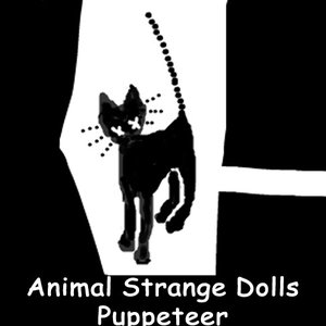 Image for 'Animal Strange Dolls'