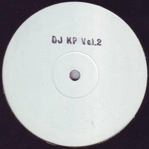 Image for 'DJ KP'