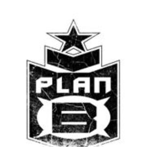 Image for 'Plan B (Berlin)'