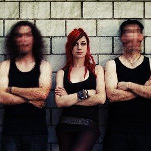 Bild för 'Expellow'