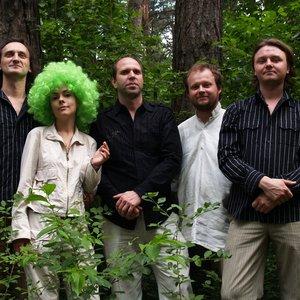 Image for 'Гурт Йо'гурт'