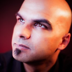 Image for 'Roger Shah feat. Adrina Thorpe'