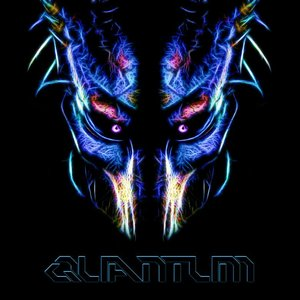 Bild für 'Quantum'