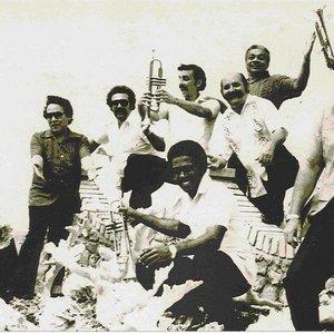 Image for 'Conjunto Rumbavana'