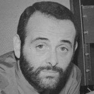 Image for 'Gianni Marchetti'