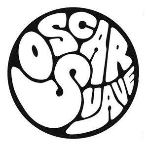 Image for 'Oscar Suave'