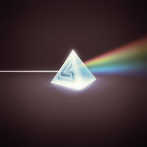 Image for 'Light Spectrum'