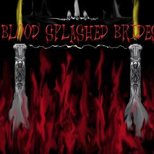Imagem de 'Blood Splashed Brides'
