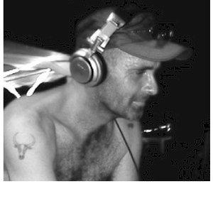 Image for 'Lo aka DrX'