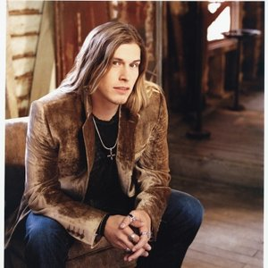 Image for 'Jason Michael Carroll'