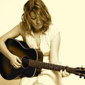 Image for 'Rachael Davis'