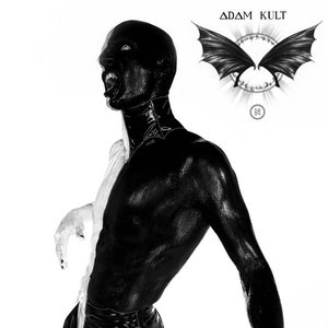 Image for 'Adam Kult'