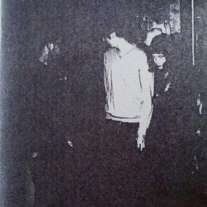 Image for 'Källarbarnen'