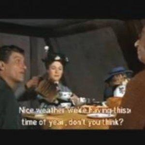 Image for 'Julie Andrews, Dick Van Dyke & Ed Wynn'
