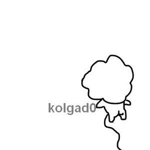 Image for 'kolgado'