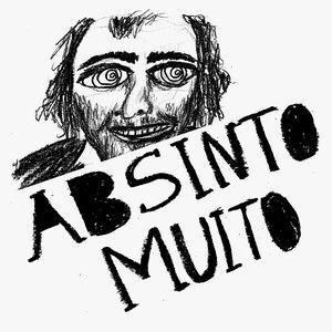 Image for 'Absinto Muito'