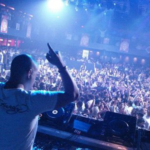 Image for 'DJ Dragon'