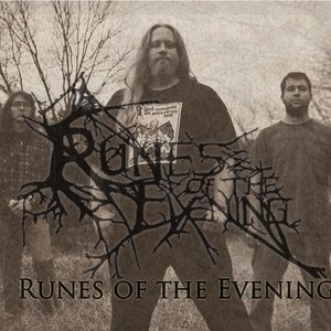 Image for 'Runes of the Evening'