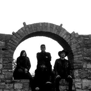 Bild för 'Gipsy Wizard and the Prophets of Doom'