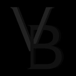 Image for 'Vantablack'