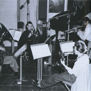 Immagine per 'The Miles Davis Nonet'