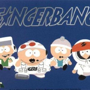 Image for 'Fingerbang'