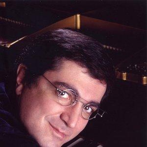 Image for 'Sergei Babayan'