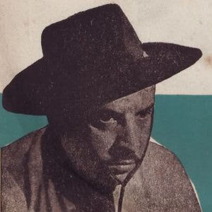 Image for 'Rufino Mario Garcia'