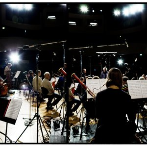 Image for 'Norrkoping Symphony Orchestra'