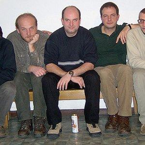 Image for 'Słodki Całus od Buby'