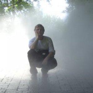 Imagen de 'Manu Riga'