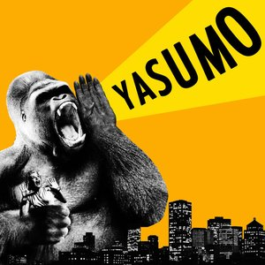 Image for 'Yasumo'