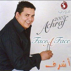 Image for 'Achraf'