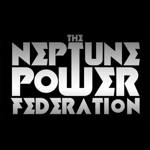 Image for 'The Neptune Power Federation'