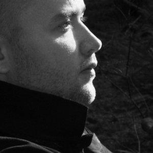 Image for 'Gaetano'