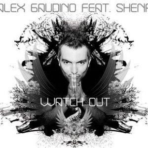 Image for 'Alex Gaudino feat. Shena'