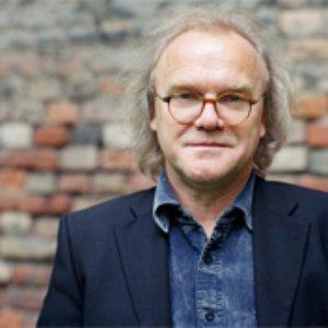 Image for 'Michael Köhlmeier'