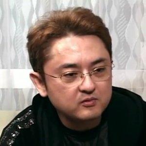 Image for 'Toshio Masuda'