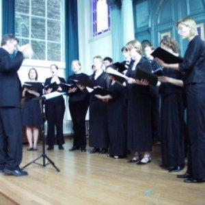 Image for 'Choir'