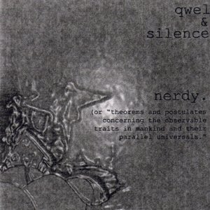 Image for 'Qwel and Silence'